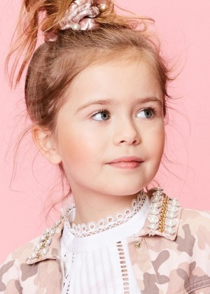 Ava Little