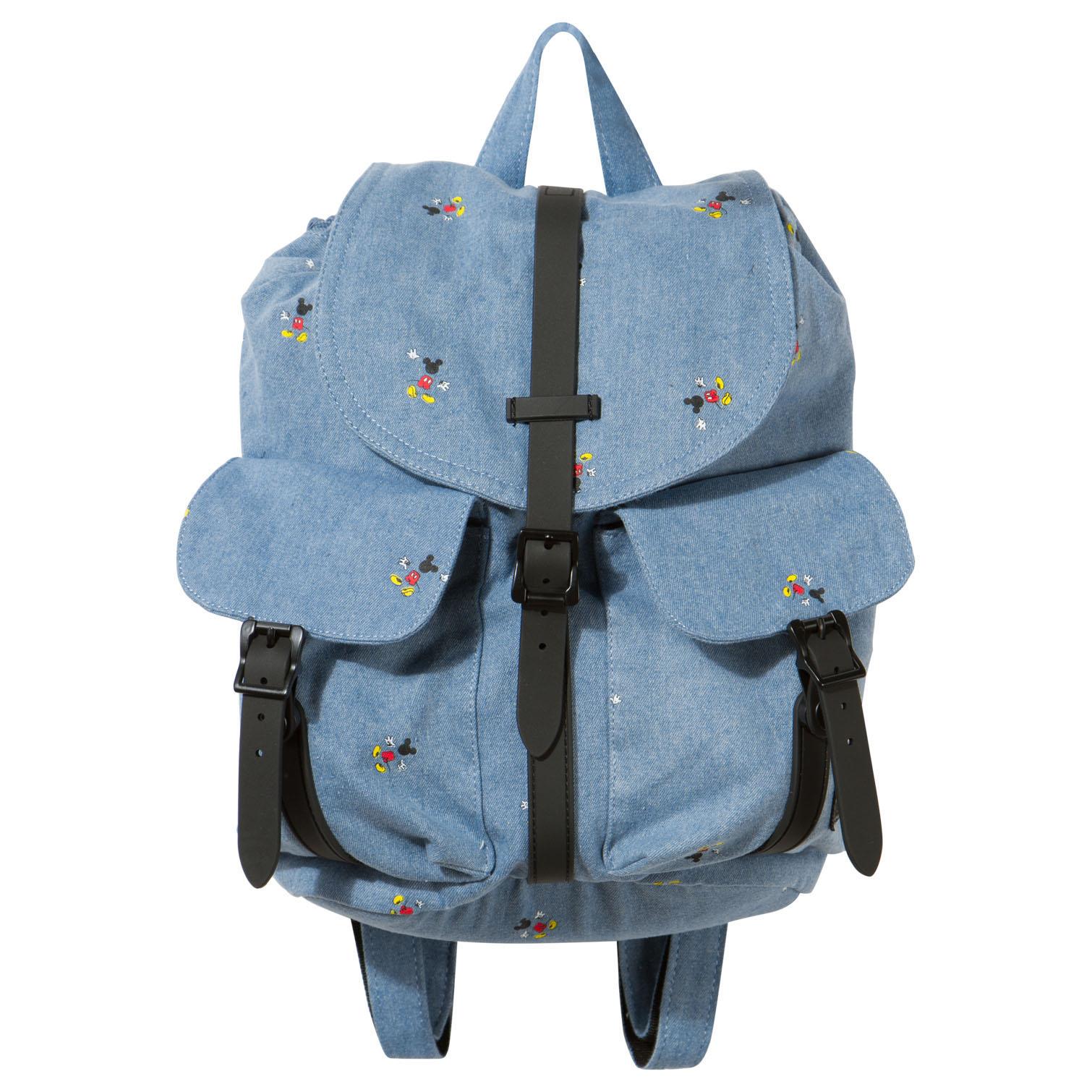 c03d3f78e8bb Back to School   School Bags - Ray   Robin