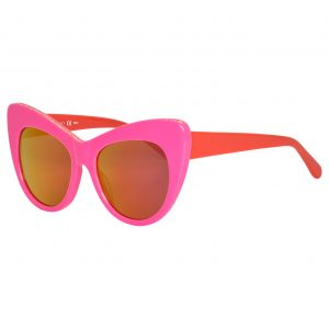 Stylish kids sunglasses