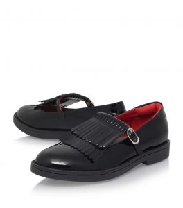 Dolce and Gabbana Kids shoes