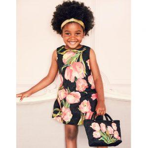 Dolce and Gabbana Kidswear