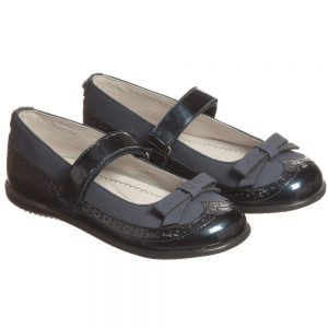 Mayoral Kids Shoes