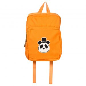 School Bag Mini Rodini