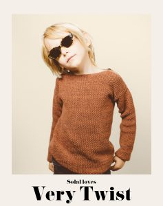 Kids stylish sunglasses