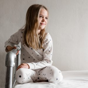 Children's Pajamas
